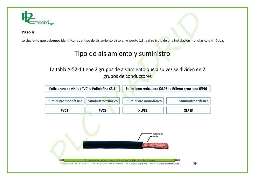 https://www.plcmadrid.es/wp-content/uploads/NORMA-UNE-20460-5-523-APLICACIONES-PR-üCTICAS-PARTE-2-page-009-1024x724.jpg