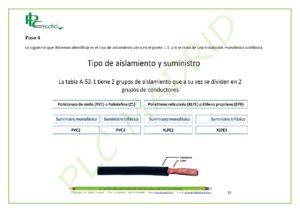 https://www.plcmadrid.es/wp-content/uploads/NORMA-UNE-20460-5-523-APLICACIONES-PR-üCTICAS-PARTE-2-page-009-300x212.jpg