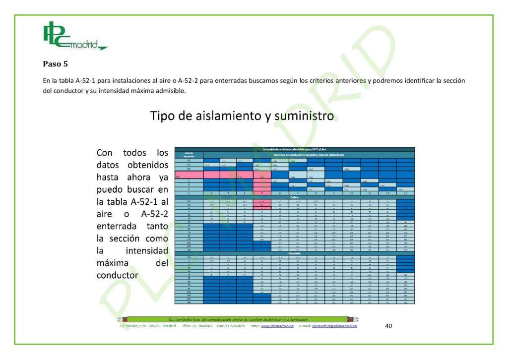 https://www.plcmadrid.es/wp-content/uploads/NORMA-UNE-20460-5-523-APLICACIONES-PR-üCTICAS-PARTE-2-page-010-1024x724.jpg