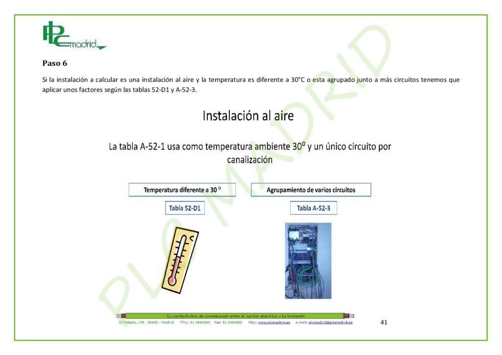 https://www.plcmadrid.es/wp-content/uploads/NORMA-UNE-20460-5-523-APLICACIONES-PR-üCTICAS-PARTE-2-page-011-1024x724.jpg