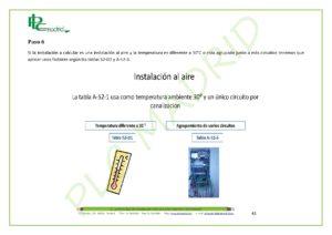 https://www.plcmadrid.es/wp-content/uploads/NORMA-UNE-20460-5-523-APLICACIONES-PR-üCTICAS-PARTE-2-page-011-300x212.jpg