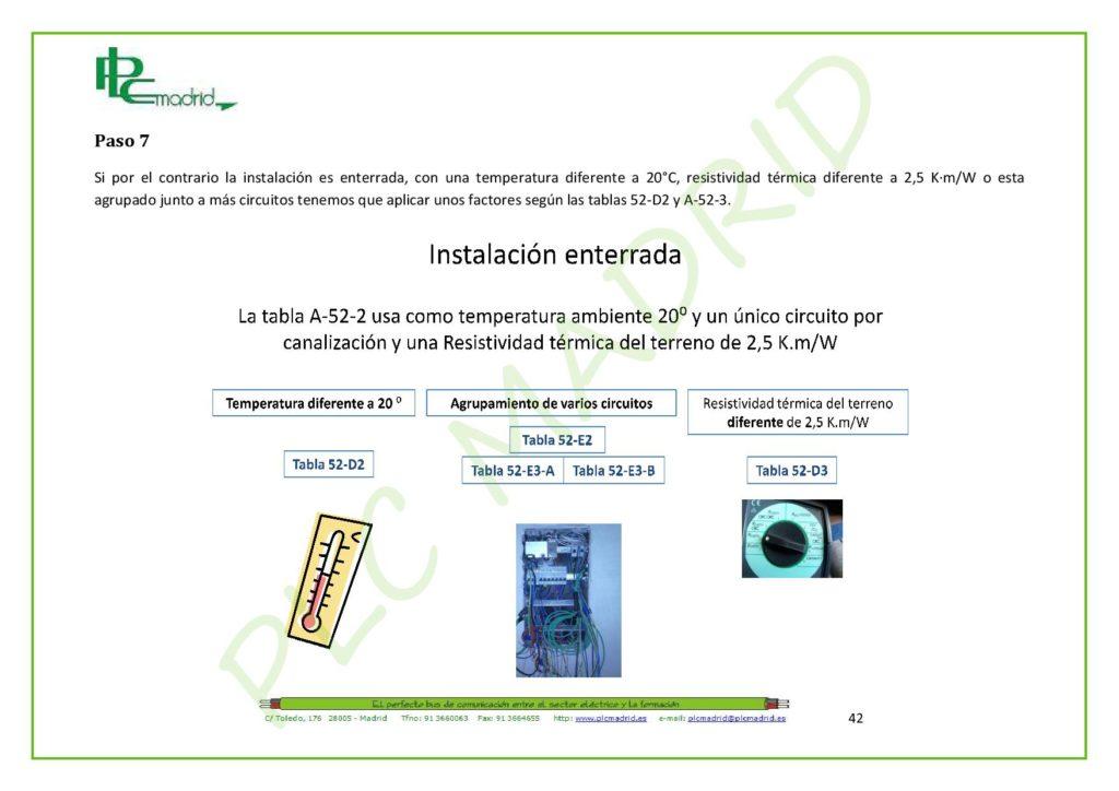https://www.plcmadrid.es/wp-content/uploads/NORMA-UNE-20460-5-523-APLICACIONES-PR-üCTICAS-PARTE-2-page-012-1024x724.jpg