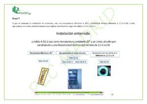 https://www.plcmadrid.es/wp-content/uploads/NORMA-UNE-20460-5-523-APLICACIONES-PR-üCTICAS-PARTE-2-page-012-300x212.jpg
