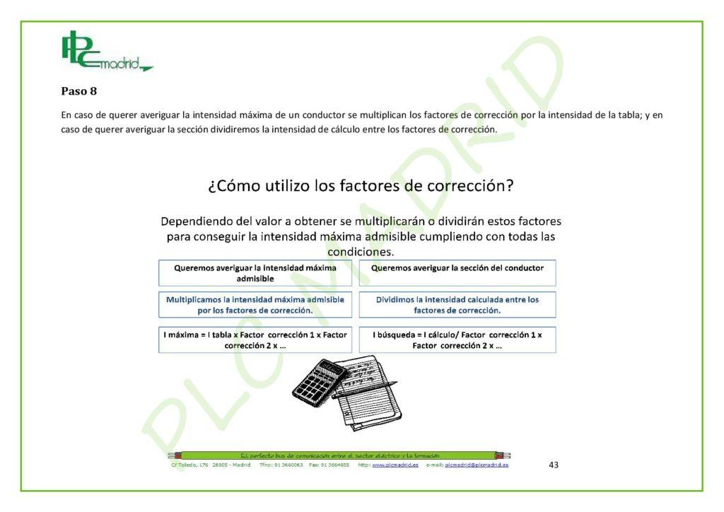 https://www.plcmadrid.es/wp-content/uploads/NORMA-UNE-20460-5-523-APLICACIONES-PR-üCTICAS-PARTE-2-page-013-1024x724.jpg