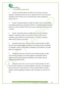 https://www.plcmadrid.es/wp-content/uploads/NORMA-UNE-20460-5-523-APLICACIONES-PR-üCTICAS-PARTE-2-page-014-212x300.jpg