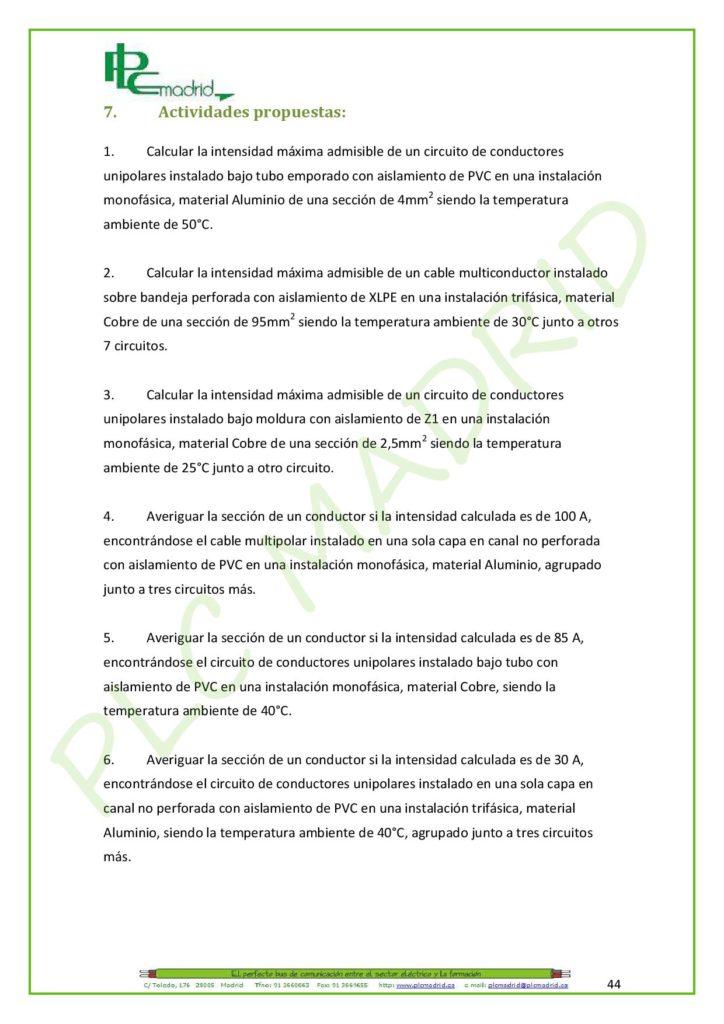 https://www.plcmadrid.es/wp-content/uploads/NORMA-UNE-20460-5-523-APLICACIONES-PR-üCTICAS-PARTE-2-page-014-724x1024.jpg