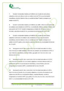 https://www.plcmadrid.es/wp-content/uploads/NORMA-UNE-20460-5-523-APLICACIONES-PR-üCTICAS-PARTE-2-page-015-212x300.jpg