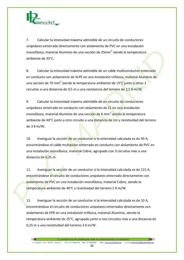 https://www.plcmadrid.es/wp-content/uploads/NORMA-UNE-20460-5-523-APLICACIONES-PR-üCTICAS-PARTE-2-page-015-724x1024.jpg
