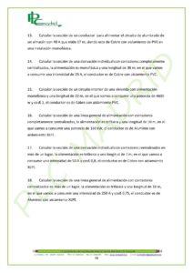 https://www.plcmadrid.es/wp-content/uploads/NORMA-UNE-20460-5-523-APLICACIONES-PR-üCTICAS-PARTE-2-page-016-212x300.jpg