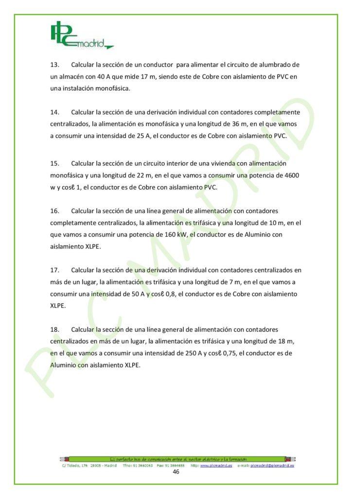 https://www.plcmadrid.es/wp-content/uploads/NORMA-UNE-20460-5-523-APLICACIONES-PR-üCTICAS-PARTE-2-page-016-724x1024.jpg
