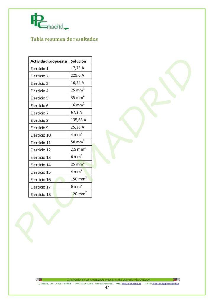 https://www.plcmadrid.es/wp-content/uploads/NORMA-UNE-20460-5-523-APLICACIONES-PR-üCTICAS-PARTE-2-page-017-724x1024.jpg