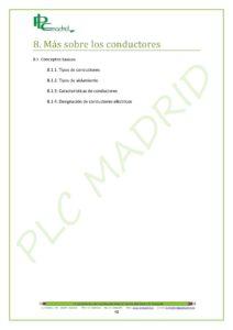 https://www.plcmadrid.es/wp-content/uploads/NORMA-UNE-20460-5-523-APLICACIONES-PR-üCTICAS-PARTE-2-page-018-212x300.jpg