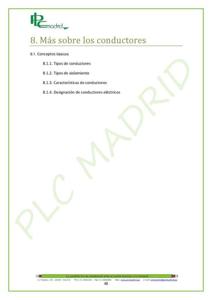 https://www.plcmadrid.es/wp-content/uploads/NORMA-UNE-20460-5-523-APLICACIONES-PR-üCTICAS-PARTE-2-page-018-724x1024.jpg