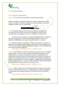 https://www.plcmadrid.es/wp-content/uploads/NORMA-UNE-20460-5-523-APLICACIONES-PR-üCTICAS-PARTE-2-page-019-212x300.jpg