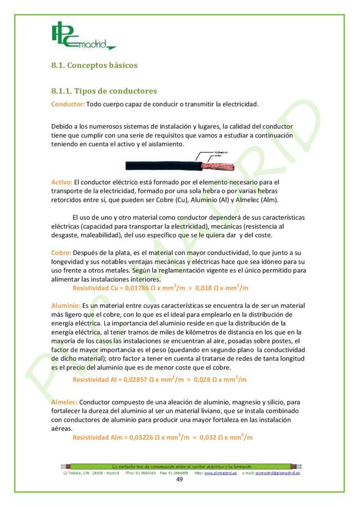 https://www.plcmadrid.es/wp-content/uploads/NORMA-UNE-20460-5-523-APLICACIONES-PR-üCTICAS-PARTE-2-page-019-724x1024.jpg