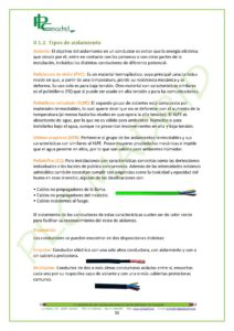 https://www.plcmadrid.es/wp-content/uploads/NORMA-UNE-20460-5-523-APLICACIONES-PR-üCTICAS-PARTE-2-page-020-212x300.jpg