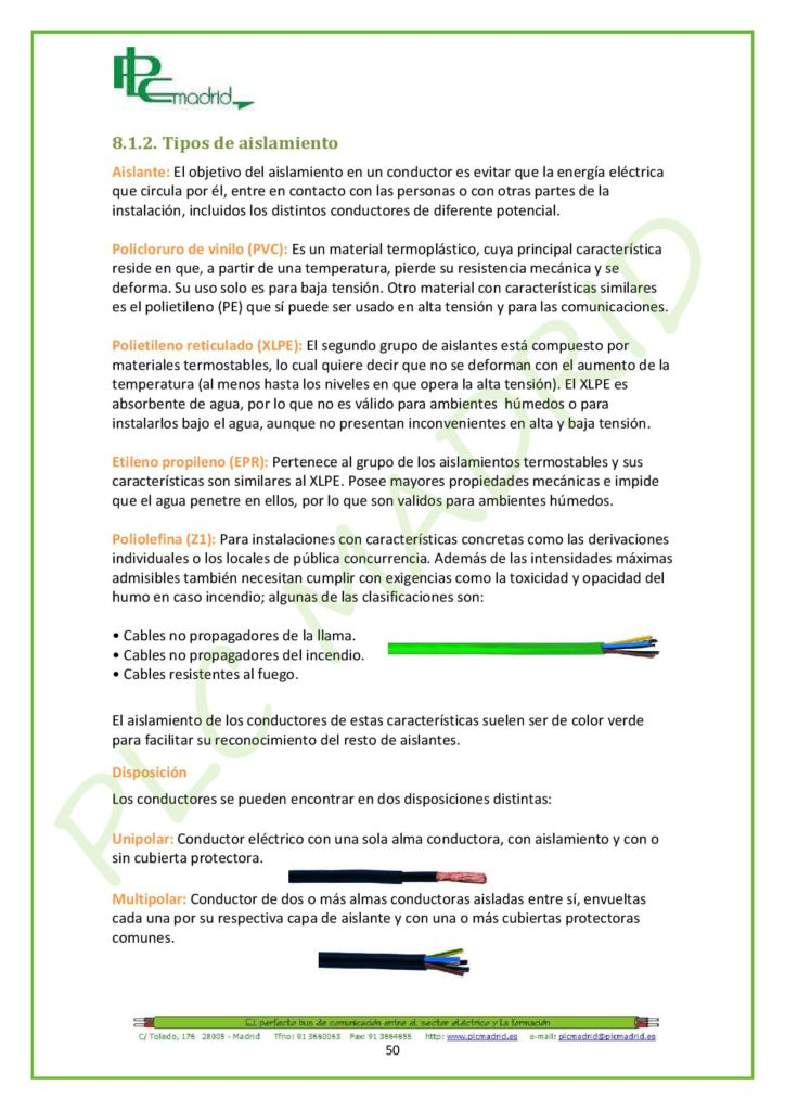 https://www.plcmadrid.es/wp-content/uploads/NORMA-UNE-20460-5-523-APLICACIONES-PR-üCTICAS-PARTE-2-page-020-724x1024.jpg