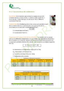 https://www.plcmadrid.es/wp-content/uploads/NORMA-UNE-20460-5-523-APLICACIONES-PR-üCTICAS-PARTE-2-page-021-212x300.jpg