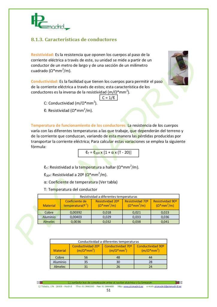 https://www.plcmadrid.es/wp-content/uploads/NORMA-UNE-20460-5-523-APLICACIONES-PR-üCTICAS-PARTE-2-page-021-724x1024.jpg