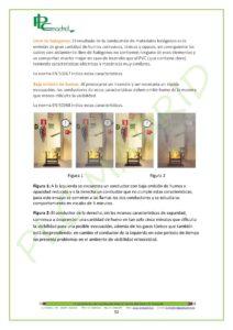 https://www.plcmadrid.es/wp-content/uploads/NORMA-UNE-20460-5-523-APLICACIONES-PR-üCTICAS-PARTE-2-page-022-212x300.jpg