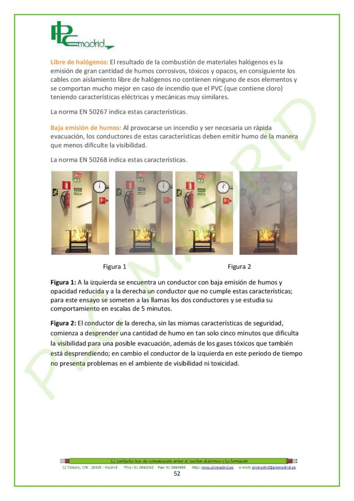https://www.plcmadrid.es/wp-content/uploads/NORMA-UNE-20460-5-523-APLICACIONES-PR-üCTICAS-PARTE-2-page-022-724x1024.jpg