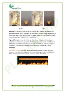 https://www.plcmadrid.es/wp-content/uploads/NORMA-UNE-20460-5-523-APLICACIONES-PR-üCTICAS-PARTE-2-page-023-212x300.jpg