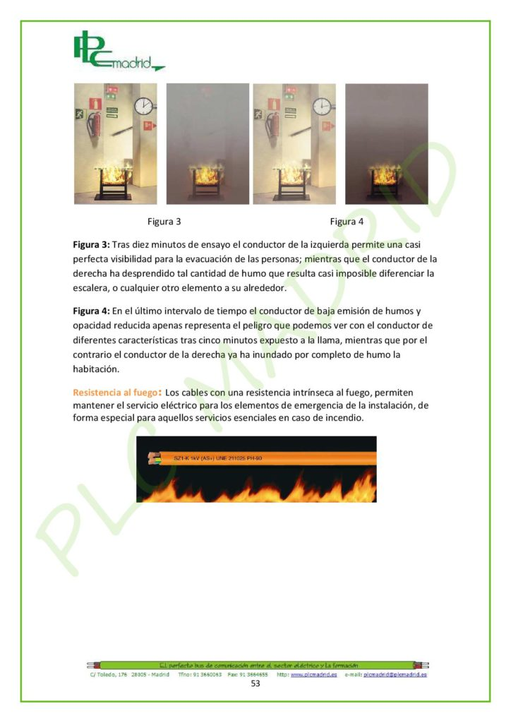 https://www.plcmadrid.es/wp-content/uploads/NORMA-UNE-20460-5-523-APLICACIONES-PR-üCTICAS-PARTE-2-page-023-724x1024.jpg