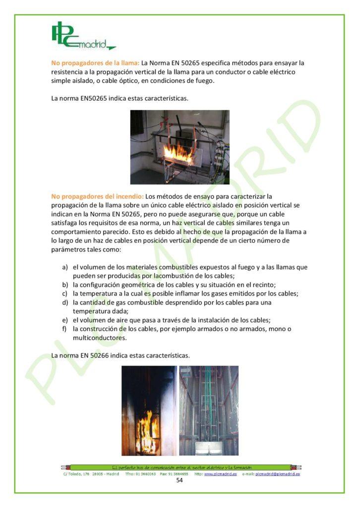https://www.plcmadrid.es/wp-content/uploads/NORMA-UNE-20460-5-523-APLICACIONES-PR-üCTICAS-PARTE-2-page-024-724x1024.jpg