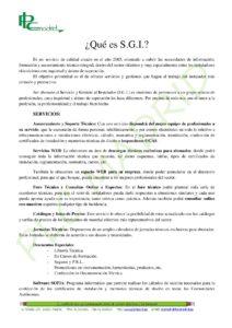 https://www.plcmadrid.es/wp-content/uploads/NORMA-UNE-20460-5-523-APLICACIONES-PR-üCTICAS-PARTE-2-page-028-212x300.jpg