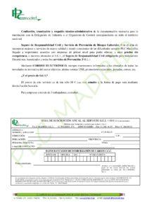 https://www.plcmadrid.es/wp-content/uploads/NORMA-UNE-20460-5-523-APLICACIONES-PR-üCTICAS-PARTE-2-page-029-212x300.jpg