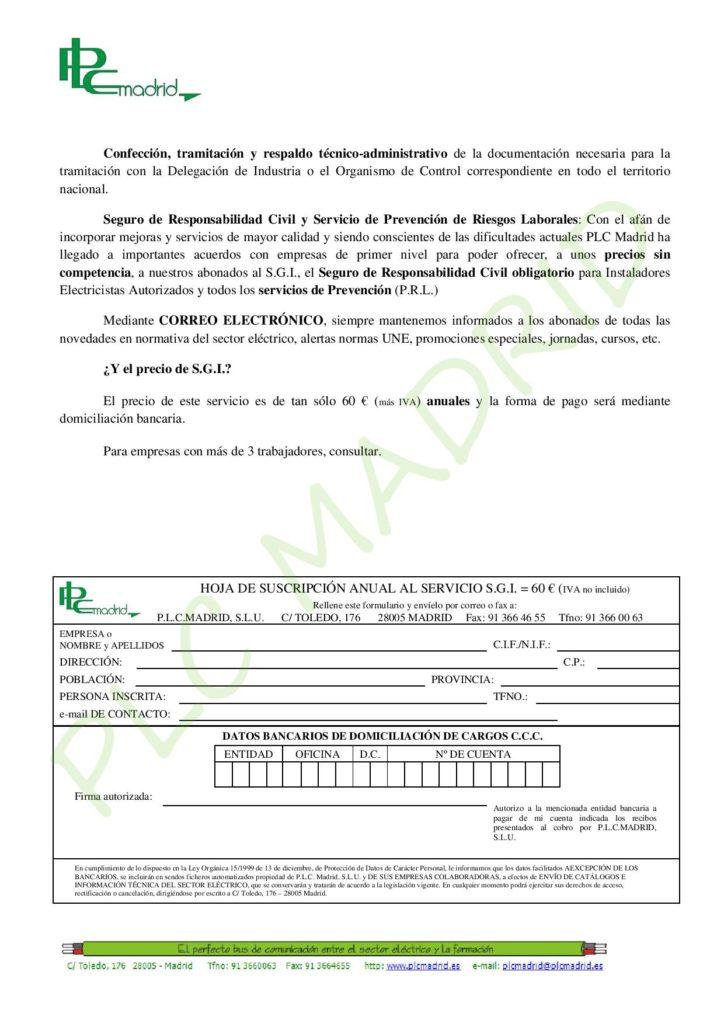 https://www.plcmadrid.es/wp-content/uploads/NORMA-UNE-20460-5-523-APLICACIONES-PR-üCTICAS-PARTE-2-page-029-724x1024.jpg