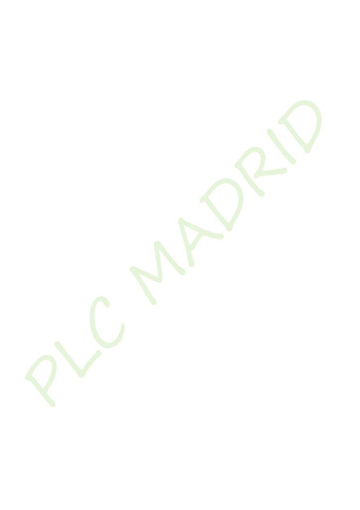 https://www.plcmadrid.es/wp-content/uploads/NORMA-UNE-20460-5-523-APLICACIONES-PR-üCTICAS-PARTE-2-page-030-724x1024.jpg