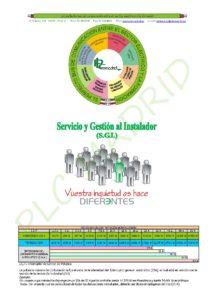 https://www.plcmadrid.es/wp-content/uploads/NORMA-UNE-20460-5-523-APLICACIONES-PR-üCTICAS-PARTE-2-page-031-212x300.jpg