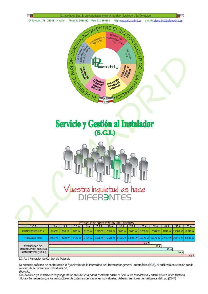 https://www.plcmadrid.es/wp-content/uploads/NORMA-UNE-20460-5-523-APLICACIONES-PR-üCTICAS-PARTE-2-page-031-724x1024.jpg
