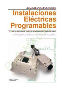 https://www.plcmadrid.es/wp-content/uploads/PRACTICAS-IEP-AI-ALUMNO-page-001-212x300.jpg