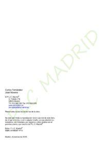 https://www.plcmadrid.es/wp-content/uploads/PRACTICAS-IEP-AI-ALUMNO-page-002-212x300.jpg