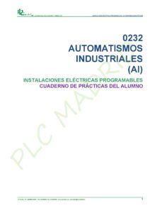 https://www.plcmadrid.es/wp-content/uploads/PRACTICAS-IEP-AI-ALUMNO-page-003-212x300.jpg