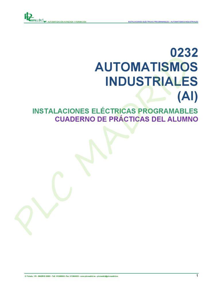https://www.plcmadrid.es/wp-content/uploads/PRACTICAS-IEP-AI-ALUMNO-page-003-724x1024.jpg