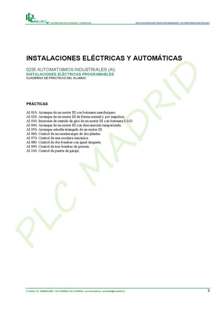 https://www.plcmadrid.es/wp-content/uploads/PRACTICAS-IEP-AI-ALUMNO-page-005-724x1024.jpg