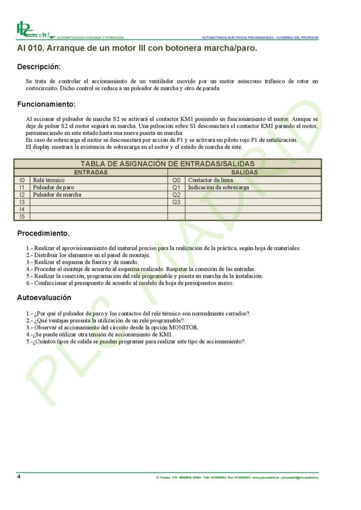 https://www.plcmadrid.es/wp-content/uploads/PRACTICAS-IEP-AI-ALUMNO-page-006-724x1024.jpg