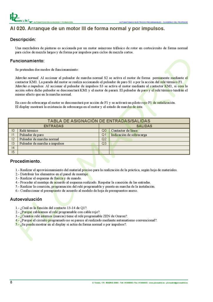 https://www.plcmadrid.es/wp-content/uploads/PRACTICAS-IEP-AI-ALUMNO-page-010-724x1024.jpg