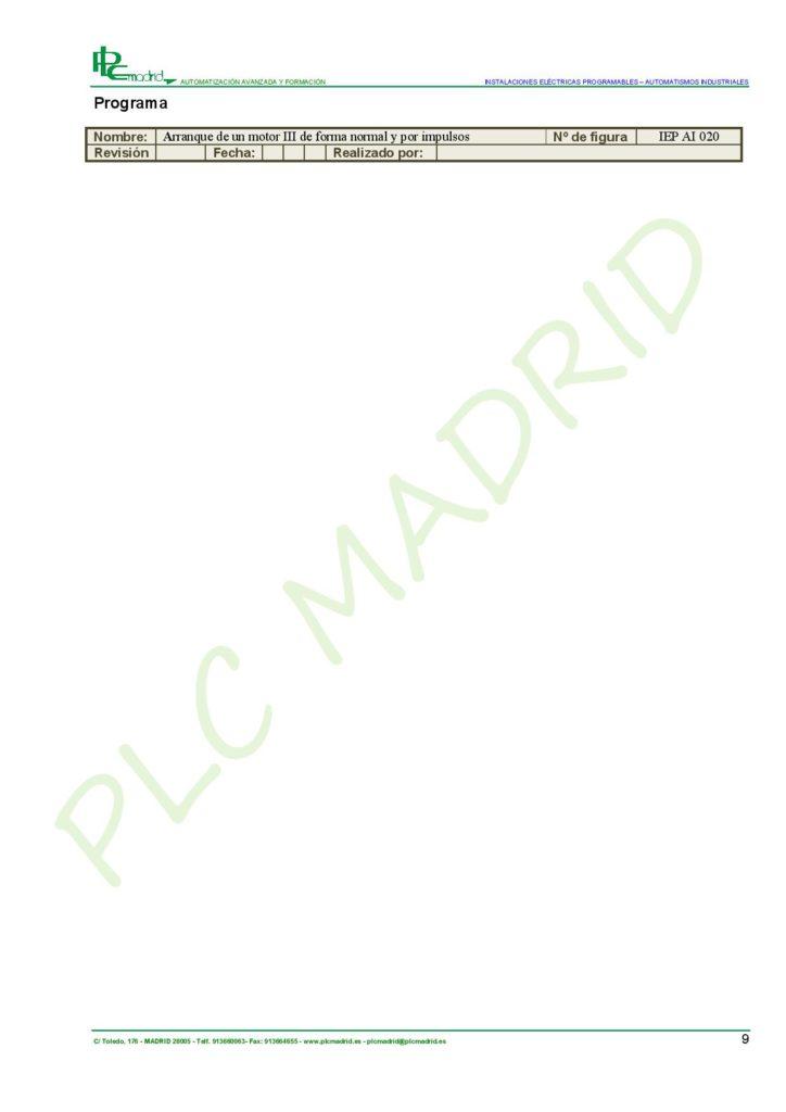 https://www.plcmadrid.es/wp-content/uploads/PRACTICAS-IEP-AI-ALUMNO-page-011-724x1024.jpg