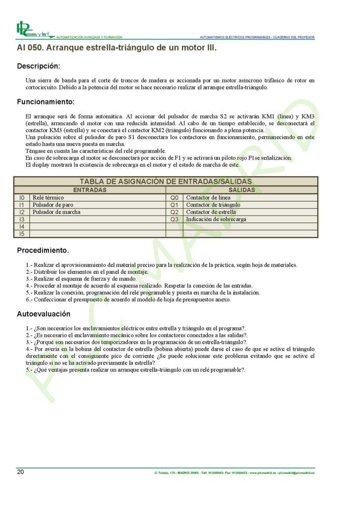 https://www.plcmadrid.es/wp-content/uploads/PRACTICAS-IEP-AI-ALUMNO-page-022-724x1024.jpg