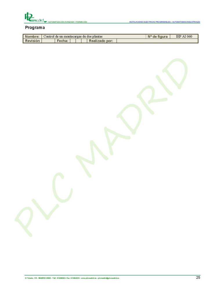 https://www.plcmadrid.es/wp-content/uploads/PRACTICAS-IEP-AI-ALUMNO-page-027-724x1024.jpg