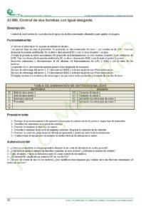https://www.plcmadrid.es/wp-content/uploads/PRACTICAS-IEP-AI-ALUMNO-page-034-212x300.jpg