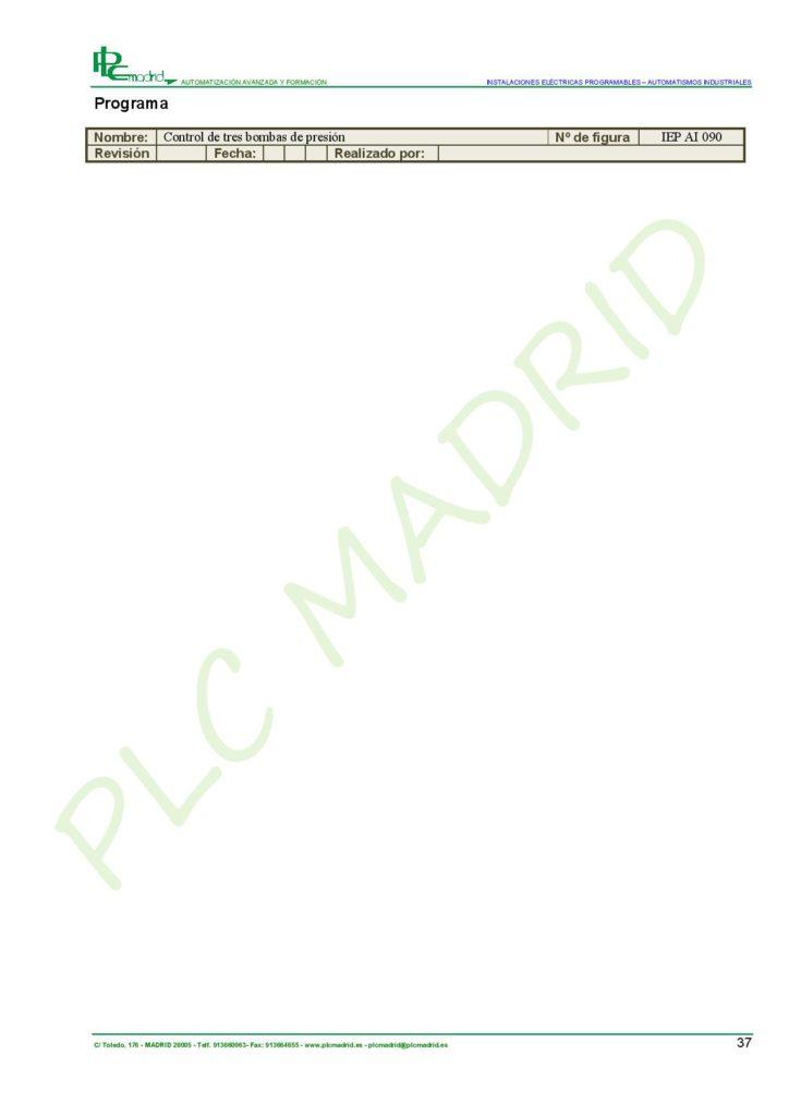 https://www.plcmadrid.es/wp-content/uploads/PRACTICAS-IEP-AI-ALUMNO-page-039-724x1024.jpg