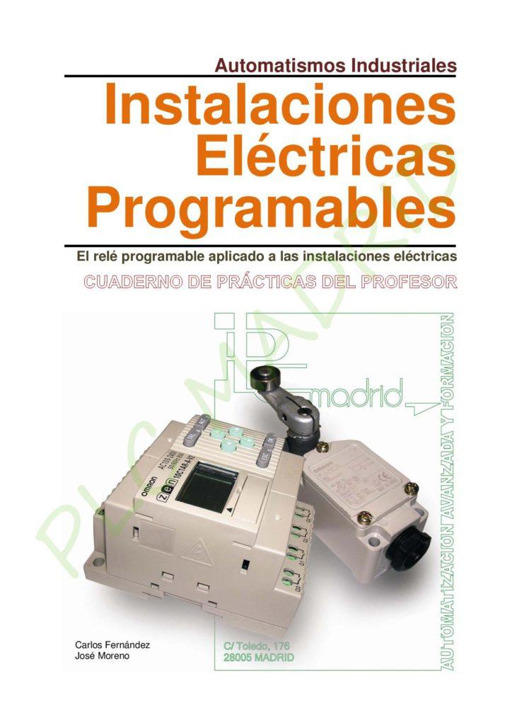 https://www.plcmadrid.es/wp-content/uploads/PRACTICAS-IEP-AI-PROFESOR-page-001-724x1024.jpg