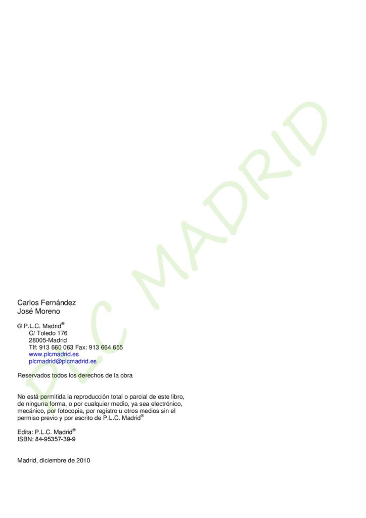 https://www.plcmadrid.es/wp-content/uploads/PRACTICAS-IEP-AI-PROFESOR-page-002-724x1024.jpg