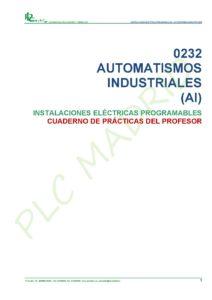 https://www.plcmadrid.es/wp-content/uploads/PRACTICAS-IEP-AI-PROFESOR-page-003-212x300.jpg