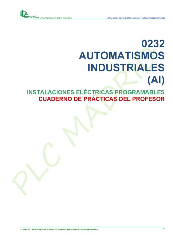 https://www.plcmadrid.es/wp-content/uploads/PRACTICAS-IEP-AI-PROFESOR-page-003-724x1024.jpg